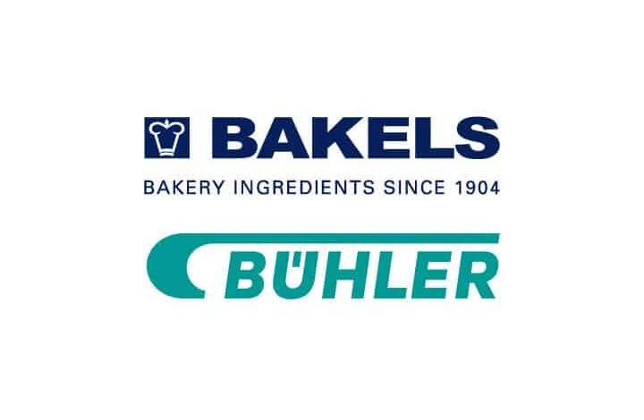 Buhlet Acquisition Dec 19